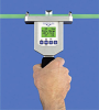 Digital Strap Tension Meter -- STX 500