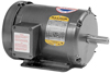 Three Phase General Purpose Motor -- M3558T