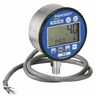 Digital Pressure Gauge, 3