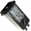Power Entry Connectors - Inlets, Outlets, Modules -- 486-1372-ND -Image