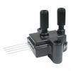Pressure Sensors, Transducers -- 480-5823-ND - Image