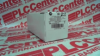 900-TC DIGITAL TEMPERATURE CONTROLLER, 1/16 DIN 48 -- 900TC16VGTZ25