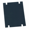 Thermal - Pads, Sheets -- CC2177-ND