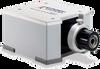 Spectrometer -- MAS 40