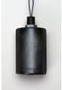 Plastic Full Size Liquid Level Float Switch -- MS7800-SPDT