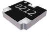 Power Divider -- RPD0212F