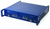 Cobalt Vector Network Analyzer -- C2209 -Image