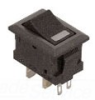 Specialty Rocker Switch -- 35-681 -- View Larger Image
