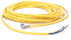 889 Pico Cable -- 889P-R3AB-5 -Image