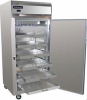 Extra-Wide Single Section Freezer -- S1FX - Image