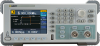 OWON 2-CH Arbitrary Waveform Generator With Counter -Image
