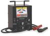 Tester,Battery,200 A -- 3Z634