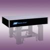 Scientific Grade Optical Tabletop -- OTTS Series