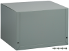 Boxes -- HM325-ND -Image
