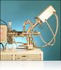 ICP Plasma Workstation with EQP