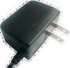 Wall Plug-In 3 Watt Series -- ADDP003-U3