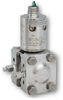 DR3000 Draft Range Differential Pressure Transmitter