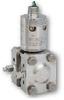 DR3000 Draft Range Differential Pressure Transmitter -- View Larger Image