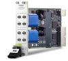 NI PXI-2798 40 GHz Dual-Transfer Switch -- 782358-01