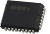 Logic - FIFOs Memory -- 7206L25JI8-ND