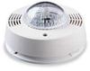 Strobe Light,AC Power -- 2FTP6