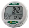 Desktop Air Quality Monitor -- 4CWR6