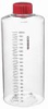 3907 - Corning roller bottles. CellBind surface, 850 cm2 -- GO-01835-40