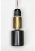Metric Full Size Liquid Level Float Switch -- M3782