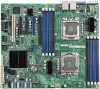 Intel® Server Board S2400SC2 - Image