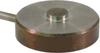 Miniature Compression Load Cell -- Model XLC46 - Image