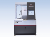 Aspheric Precision 3D Measuring Station - MarForm -- MFU 200