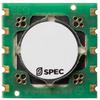 Gas Sensors -- 1684-1010-ND -Image
