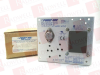 POWER SUPPLY 6AMP 30W 5VDC -- HC56OVPA