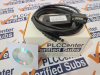 CABLE USB TO RS485 INTERFACE FOR SIEMENS SIMATEC -- USBSMART700SUB