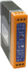 PSC Compact Class 2 Series -- PSC-1015 -Image