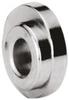 Sensor Mounting & Fixing Accessories -- 4091426.0