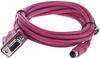 PLC Accessories -- 4556670