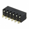 DIP Switches -- 450-2603-1-ND -Image