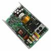 AC DC Converters -- 271-2651-ND