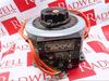 DANAHER MOTION 3PF236 ( VARIABLE AUTOTRANSFORMER 9AMP 2.5KVA 1PH 280V ) -Image