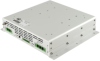Industrial and Railway DC/DC Converters -- CRS-1000