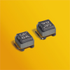 Flyback Transformers for Capacitor Charging - Image