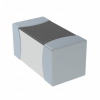 Fixed Inductors -- 2184-BSCH0016080810NJ00CT-ND - Image