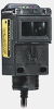 LaserSight™ 9000 - Photoelectric Laser Sensors -- 42GRR-90L0-QD -- View Larger Image