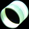 Achromatic Cemented Lens