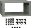 Racks -- HM646-ND -Image