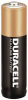 Alkaline Battery -- 03F7112 - Image