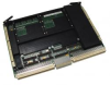 C101 High Performance 7457 PPC® VME SBC