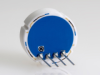 Ceramic Pressure Sensor -- ME651