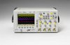 4+16-channel, 500 MHz Mixed Signal Oscilloscope · -- GSA Schedule Agilent Technologies MSO6054A